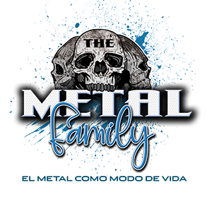 The Metal Family